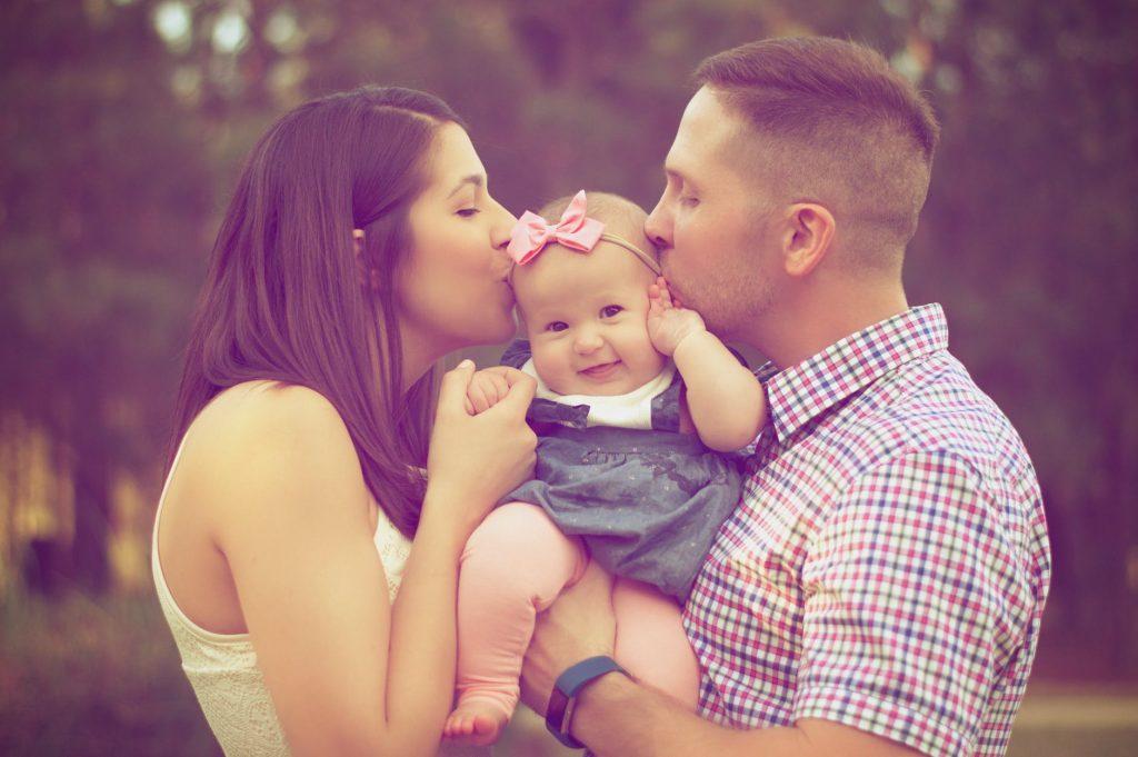 Encuentra <em>online</em> los mejores productos para recibir a tu bebé.
